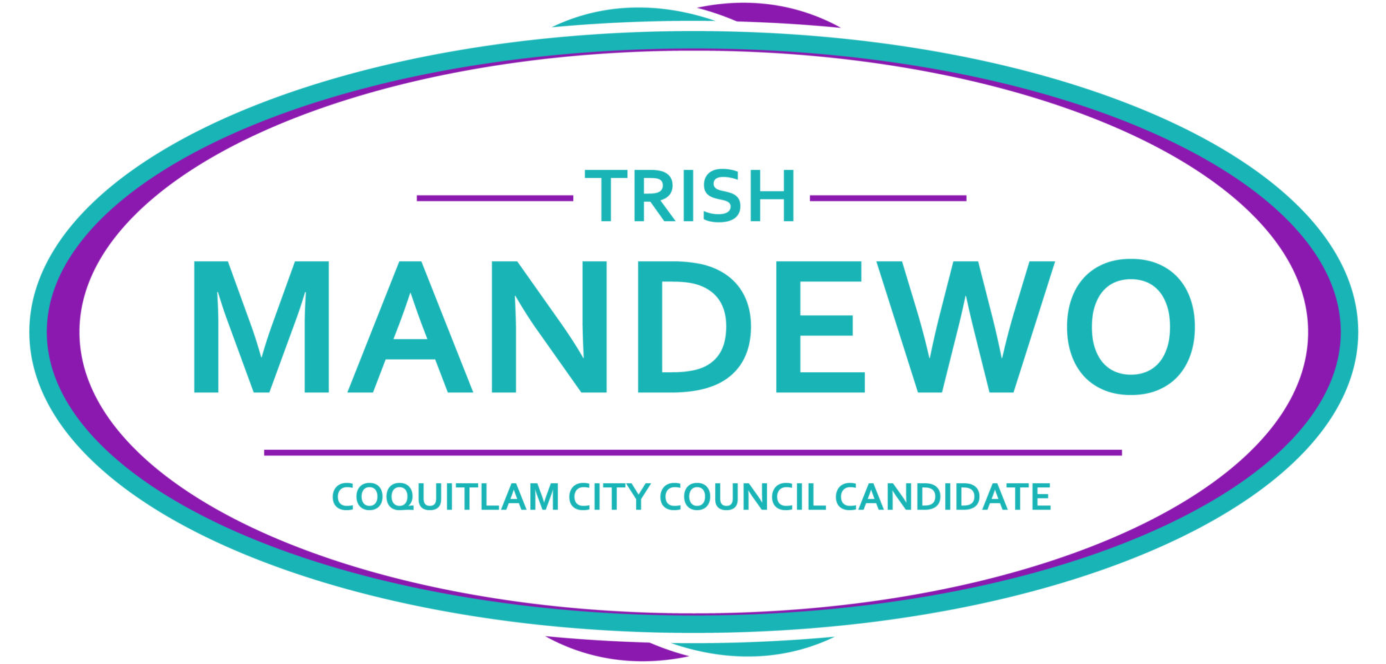 Trish For Coquitlam City Council
